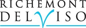 Richemont Delviso Logo